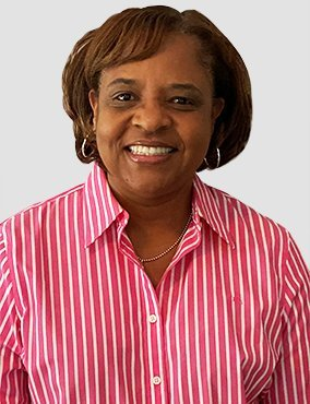 Sonja Jackson