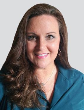 Susan McNully